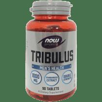 Tribulus Terrestris - Now Sports